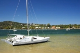 australasia;Australia;australian;beach;beaches;blue;boat;boats;catamaran;catamarans;coast;coastal;coastline;green;harbor;harbors;harbour;harbours;holiday;holidays;idyllic;inlet;inlets;laguna-bay;moored;mooring;mouth;mouths;Noosa-Heads;noosa-inlet;Noosa-River;paradise;Queensland;river-mouth;rivers;sand;sandy;shore;shoreline;Sunshine-Coast;tidal;tide;tropical;vacation;vacations;water;yacht;yachts
