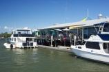 australasia;Australia;australian;beach;beaches;boat;boat-harbour;boat-hire;boats;cafe;cafes;coast;coastal;harbor;harbors;harbours;hire-boat;Hire-Boats;holiday;holidays;inlet;inlets;jetties;jetty;launch;launches;luxury;maloloba;maloolaba;maloolah-river;marina;marinas;mololaba;mooloolaba;Mooloolah-River;noosa;Noosa-Harbour-Marina;noosa-inlet;noosa-River;noosaville;palm;palm-tree;palm-trees;palms;pier;piers;queensland;rental;rivers;Sunshine-Coast;the-wharf;tower;towers;wharf;wharfs;wharves;yacht;yachts