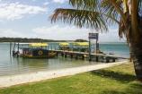 australasia;Australia;australian;beach;beaches;boat;boat-hire;boats;coast;coastal;hire-boat;Hire-Boats;inlet;inlets;jetties;jetty;noosa;noosa-inlet;noosa-River;noosaville;palm;palm-tree;palm-trees;palms;pier;piers;queensland;rental;rivers;Sunshine-Coast;wharf;wharfs;wharves