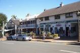 Australasian;Australia;Australian;Connemara-Cottage;Inland-Sunshine-Coast;Montville;Qld;Queensland;retail;shop;Shops,;Sunshine-Coast