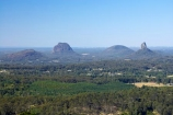Australasian;Australia;Australian;Candle-Mountain;Glass-House-Mountains;Glasshouse-Mountains;Maleny;Qld;Queensland;Sunshine-Coast;volcanic-plug;volcanic-plugs