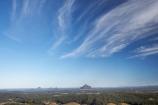 Australasian;Australia;Australian;Candle-Mountain;cloud;clouds;Glass-House-Mountains;Glasshouse-Mountains;Maleny;Mount-Beerwah;Mt-Beerwah;Mt.-Beerwah;Qld;Queensland;skies;sky;Sunshine-Coast;volcanic-plug;volcanic-plugs