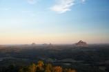 Australasian;Australia;Australian;Candle-Mountain;Glass-House-Mountains;Glasshouse-Mountains;Maleny;Mount-Beerwah;Mt-Beerwah;Mt.-Beerwah;Qld;Queensland;Sunshine-Coast;volcanic-plug;volcanic-plugs