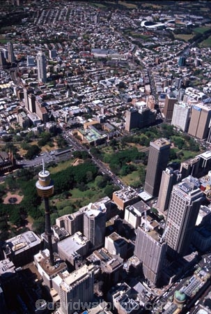 Sydney;Australia;aerial;aerials;office;offices;skyscraper;skyscrapers;cbd;c.b.d.;city;cities;park;tower;harbour;harbor;habors;harbours;darling;darling-harbour;aussie-stadium;aussie;stadium;hyde-park;hyde;park
