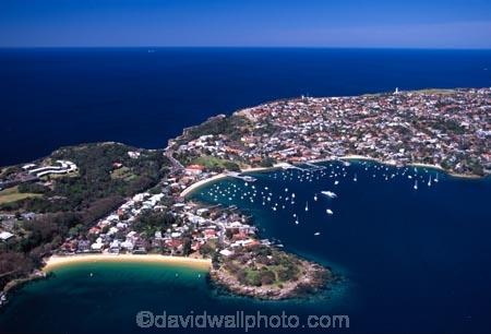 Watsons bay australia