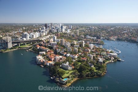 Admiralty-House;aerial;aerial-photo;aerial-photograph;aerial-photographs;aerial-photography;aerial-photos;aerial-view;aerial-views;aerials;Australasia;Australia;Careening-Cove;harbors;harbours;Kirribilli;Kirribilli-House;Kirribilli-Point;N.S.W.;Neutral-Bay;New-South-Wales;North-Sydney;NSW;Sydney;Sydney-Harbor;Sydney-Harbour