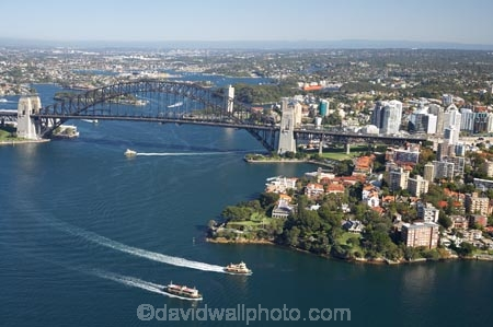 Admiralty-House;aerial;aerial-photo;aerial-photograph;aerial-photographs;aerial-photography;aerial-photos;aerial-view;aerial-views;aerials;Australasia;Australia;boat;boats;bridge;bridges;commute;commuting;ferries;ferry;harbor-bridge;harbors;harbour-bridge;harbours;Kirribilli;Kirribilli-House;Kirribilli-Point;Manly-Ferry;N.S.W.;New-South-Wales;North-Sydney;NSW;passenger-ferries;passenger-ferry;Sydney;Sydney-Harbor;Sydney-Harbor-Bridge;Sydney-Harbour;Sydney-Harbour-Bridge;transport;transportation;travel;vessel;vessels;water