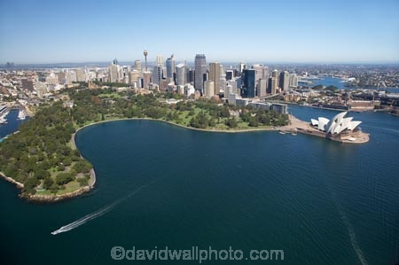 aerial;aerial-photo;aerial-photograph;aerial-photographs;aerial-photography;aerial-photos;aerial-view;aerial-views;aerials;architectural;architecture;Australasia;Australia;Bennelong-Point;c.b.d.;cbd;central-business-district;cities;city;cityscape;cityscapes;Farm-Cove;harbors;harbours;high-rise;high-rises;high_rise;high_rises;highrise;highrises;icon;iconic;icons;landmark;landmarks;multi_storey;multi_storied;multistorey;multistoried;N.S.W.;New-South-Wales;NSW;office;office-block;office-blocks;offices;Opera-House;Royal-Botanic-Garden;Royal-Botanic-Gardens;Royal-Botanical-Garden;Royal-Botanical-Gardens;sky-scraper;sky-scrapers;sky_scraper;sky_scrapers;skyscraper;skyscrapers;Sydney;Sydney-Botanic-Garden;Sydney-Botanic-Gardens;Sydney-Botanical-Garden;Sydney-Botanical-Gardens;Sydney-Harbor;Sydney-Harbour;Sydney-Opera-House;tower-block;tower-blocks