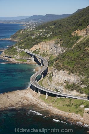 aerial;aerial-photo;aerial-photograph;aerial-photographs;aerial-photography;aerial-photos;aerial-view;aerial-views;aerials;Australasia;Australia;bend;bends;bluff;bluffs;bridge;bridges;cliff;cliffs;Clifton;Coalcliff;coast;coastal;coastline;coastlines;coasts;corner;corners;curve;curves;driving;engineering-feat;foreshore;Grand-Pacific-Drive;highway;highways;Illawarra;Illawarra-Escarpment;infrastructure;Lawrence-Hargrave-Dr;Lawrence-Hargrave-Drive;N.S.W.;New-South-Wales;NSW;ocean;open-road;open-roads;road;road-trip;roads;s-bend;s-bends;sea;Sea-Cliff-Bridge;Seacliff-Bridge;shore;shoreline;shorelines;shores;structure;structures;Sydney;Tasman-Sea;transport;transportation;travel;traveling;travelling;trip;water