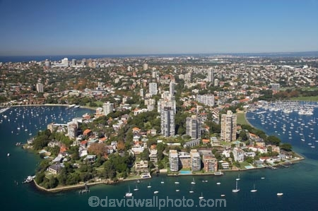 aerial;aerial-photo;aerial-photograph;aerial-photographs;aerial-photography;aerial-photos;aerial-view;aerial-views;aerials;Australasia;Australia;coast;coastal;coastline;coastlines;coasts;Darling-Point;Double-Bay;foreshore;harbors;harbours;N.S.W.;New-South-Wales;NSW;ocean;Rushcutters-Bay;sea;shore;shoreline;shorelines;shores;Sydney;Sydney-Harbor;Sydney-Harbour;water