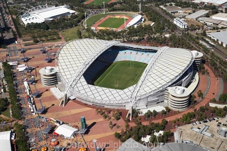 aerial;aerial-photo;aerial-photograph;aerial-photographs;aerial-photography;aerial-photos;aerial-view;aerial-views;aerials;amusement-park;amusement-parks;ANZ-Stadium;arena;Aussie-Stadium;australasia;Australia;australian;carnival;carnivals;Easter-Show;event;events;fair;fairground;fairgrounds;fairs;fun-fair;fun-fairs;fun-park;fun-parks;funfair;funfairs;funpark;funparks;Homebush-Bay;Homebush-Bay-Olympic-Park;N.S.W.;New-South-Wales;NSW;Olympic-Stadium;parks;Royal-Easter-Show;sports-field;sports-fields;sports-stadia;sports-stadium;sports-stadiums;stadia;stadium;Stadium-Australia;stadiums;Sydney;Sydney-Easter-Show;Sydney-International-Aquatic-Centre;Sydney-International-Athletic-Centre;Sydney-Olympic-Park;Sydney-Royal-Easter-Show;The-Show