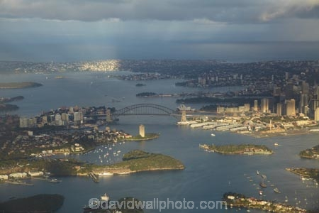 aerial;aerial-photo;aerial-photograph;aerial-photographs;aerial-photography;aerial-photos;aerial-view;aerial-views;aerials;architectural;architecture;Australasia;Australia;Balls-Head-Bay;Berry-Bay;bridge;bridges;building;buildings;c.b.d.;cbd;central-business-district;cities;city;cityscape;cityscapes;harbor-bridge;harbors;harbour-bridge;harbours;high-rise;high-rises;high_rise;high_rises;highrise;highrises;icon;iconic;icons;landmark;landmarks;Miller-Point;Millers-Pt;Mort-Bay;multi_storey;multi_storied;multistorey;multistoried;N.S.W.;New-South-Wales;NSW;office;office-block;office-blocks;offices;Port-Jackson;sky-scraper;sky-scrapers;sky_scraper;sky_scrapers;skyscraper;skyscrapers;Sydney;Sydney-C.B.D.;Sydney-CBD;Sydney-Harbor;Sydney-Harbor-Bridge;Sydney-Harbour;Sydney-Harbour-Bridge;tower-block;tower-blocks