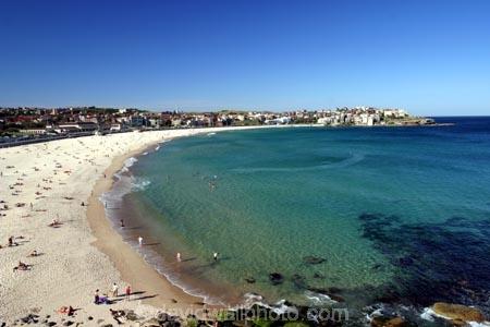 austalian;australia;bathe;bay;bays;beaches;holiday;hot;ocean;recreation;relax;sand;sea;summer;sunbake;sunbathe;surf;surfer;surfie;surfing;surfs;swim;swimmer;swimming;swims;sydney;tasman;vacation;wave;waves