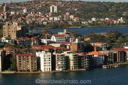 Sydney;Harbour;Kirribilli;Australia;apartment;apartments;residences;reidene;house;houses;housing;harbor;harbours;harbors