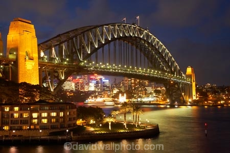 apartment;apartments;Australasia;Australia;Australian;bridge;bridges;c.b.d.;cbd;central-business-district;cities;city;cityscape;cityscapes;dark;dusk;evening;harbor-bridge;harbors;harbour-bridge;harbours;high-rise;high-rises;high_rise;high_rises;highrise;highrises;holiday-accommodation;hotel;hotels;Hyatt-Hotel;landmark;landmarks;light;lights;Luna-Park;multi_storey;multi_storied;multistorey;multistoried;N.S.W.;New-South-Wales;night;night-time;night_time;nightfall;North-Sydney;NSW;office;office-block;office-blocks;offices;Park-Hyatt-Hotel;Park-Hyatt-Sydney;Park-Hyatt-Sydney-Hotel;resort;resorts;sky-scraper;sky-scrapers;sky_scraper;sky_scrapers;skyscraper;skyscrapers;Sydney;Sydney-Cove;Sydney-Harbor;Sydney-Harbor-Bridge;Sydney-Harbour;Sydney-Harbour-Bridge;The-Rocks;tower-block;tower-blocks;twilight