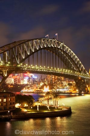 Australasia;Australia;Australian;bridge;bridges;c.b.d.;cbd;central-business-district;cities;city;cityscape;cityscapes;dark;dusk;electricity-consumption;energy-consumption;energy-efficiency;energy-inefficiency;evening;harbor-bridge;harbors;harbour-bridge;harbours;high-rise;high-rises;high_rise;high_rises;highrise;highrises;landmark;landmarks;light;lights;Luna-Park;multi_storey;multi_storied;multistorey;multistoried;N.S.W.;New-South-Wales;night;night-time;night_time;nightfall;North-Sydney;NSW;office;office-block;office-blocks;offices;power-consumption;sky-scraper;sky-scrapers;sky_scraper;sky_scrapers;skyscraper;skyscrapers;Sydney;Sydney-Cove;Sydney-Harbor;Sydney-Harbor-Bridge;Sydney-Harbour;Sydney-Harbour-Bridge;The-Rocks;tower-block;tower-blocks;twilight