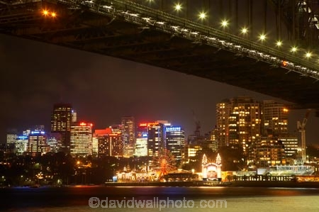 Australasia;Australia;Australian;bridge;bridges;c.b.d.;cbd;central-business-district;cities;city;cityscape;cityscapes;dark;evening;harbor-bridge;harbors;harbour-bridge;harbours;high-rise;high-rises;high_rise;high_rises;highrise;highrises;landmark;landmarks;light;lights;Luna-Park;multi_storey;multi_storied;multistorey;multistoried;N.S.W.;New-South-Wales;night;night-time;night_time;nightfall;North-Sydney;NSW;office;office-block;office-blocks;offices;sky-scraper;sky-scrapers;sky_scraper;sky_scrapers;skyscraper;skyscrapers;Sydney;Sydney-Cove;Sydney-Harbor;Sydney-Harbor-Bridge;Sydney-Harbour;Sydney-Harbour-Bridge;tower-block;tower-blocks