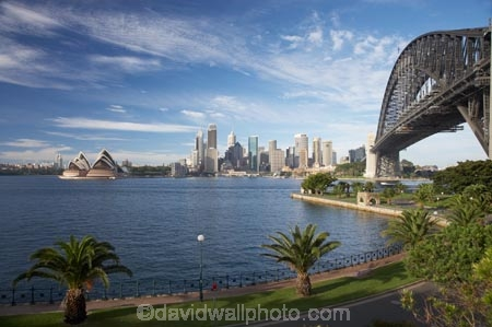 architectural;architecture;Australasia;Australia;Bennelong-Point;bridge;bridges;c.b.d.;cbd;central-business-district;cities;city;cityscape;cityscapes;high-rise;high-rises;high_rise;high_rises;highrise;highrises;icon;iconic;icons;Kirribilli;landmark;landmarks;Milsons-Point;multi_storey;multi_storied;multistorey;multistoried;N.S.W.;New-South-Wales;NSW;office;office-block;office-blocks;offices;Opera-House;palm-tree;palm-trees;sky-scraper;sky-scrapers;sky_scraper;sky_scrapers;skyscraper;skyscrapers;structure;structures;Sydney;Sydney-Harbor;Sydney-Harbor-Bridge;Sydney-Harbour;Sydney-Harbour-Bridge;Sydney-Opera-House;tower-block;tower-blocks
