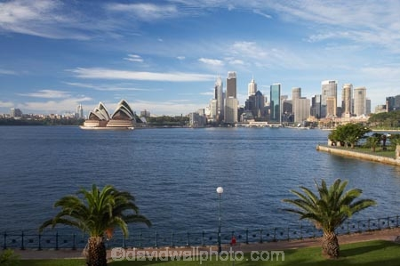 architectural;architecture;Australasia;Australia;Bennelong-Point;c.b.d.;cbd;central-business-district;cities;city;cityscape;cityscapes;harbors;harbours;high-rise;high-rises;high_rise;high_rises;highrise;highrises;icon;iconic;icons;Kirribilli;landmark;landmarks;Milsons-Point;multi_storey;multi_storied;multistorey;multistoried;N.S.W.;New-South-Wales;NSW;office;office-block;office-blocks;offices;Opera-House;palm-tree;palm-trees;sky-scraper;sky-scrapers;sky_scraper;sky_scrapers;skyscraper;skyscrapers;Sydney;Sydney-Harbor;Sydney-Harbour;Sydney-Opera-House;tower-block;tower-blocks