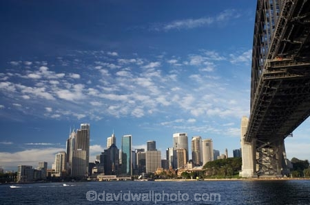 Australasia;Australia;bridge;bridges;c.b.d.;cbd;central-business-district;cities;city;cityscape;cityscapes;high-rise;high-rises;high_rise;high_rises;highrise;highrises;iconic;icons;Kirribilli;landmark;landmarks;Milsons-Point;multi_storey;multi_storied;multistorey;multistoried;N.S.W.;New-South-Wales;NSW;office;office-block;office-blocks;offices;sky-scraper;sky-scrapers;sky_scraper;sky_scrapers;skyscraper;skyscrapers;structure;structures;Sydney;Sydney-Harbor;Sydney-Harbor-Bridge;Sydney-Harbour;Sydney-Harbour-Bridge;tower-block;tower-blocks