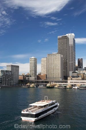 Australasia;Australia;boat;boats;c.b.d.;cbd;central-business-district;Circular-Quay;cities;city;cityscape;cityscapes;ferries;ferry;ferry-station;ferry-terminal;ferry-wharf;ferry-wharfs;ferry-wharves;high-rise;high-rises;high_rise;high_rises;highrise;highrises;multi_storey;multi_storied;multistorey;multistoried;N.S.W.;New-South-Wales;NSW;office;office-block;office-blocks;offices;passenger-ferries;passenger-ferry;passenger-terminal;port;ports;sky-scraper;sky-scrapers;sky_scraper;sky_scrapers;skyscraper;skyscrapers;Sydney;Sydney-Harbor;Sydney-Harbour;tower-block;tower-blocks;transport;transportation;travel;vessel;vessels;water;wharf;wharfs;wharves