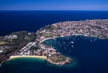 Camp;Cove;Watsons-Bay;watsons;bay;Sydney;Harbour;harbor;harbours;harbors;Australia;aerial;aerials;beach;beaches;bays;yacht;yachts
