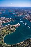 aerial;aerials;architecture;Australia;boat;boats;botanic;Bridge;bridges;ferries;ferry;gardens;harbor;harbors;Harbour;harbours;House;Opera;park;royal;royal-botanic-gardens;Sydney;wake