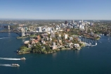 Admiralty-House;aerial;aerial-photo;aerial-photograph;aerial-photographs;aerial-photography;aerial-photos;aerial-view;aerial-views;aerials;Australasia;Australia;boat;boats;Careening-Cove;commute;commuting;ferries;ferry;harbors;harbours;Kirribilli;Kirribilli-House;Kirribilli-Point;Manly-Ferry;N.S.W.;Neutral-Bay;New-South-Wales;North-Sydney;NSW;passenger-ferries;passenger-ferry;Sydney;Sydney-Harbor;Sydney-Harbour;transport;transportation;travel;vessel;vessels;water