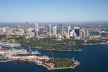 aerial;aerial-photo;aerial-photograph;aerial-photographs;aerial-photography;aerial-photos;aerial-view;aerial-views;aerials;Australasia;Australia;c.b.d.;cbd;central-business-district;cities;city;cityscape;cityscapes;Farm-Cove;Garden-Island;harbors;harbours;high-rise;high-rises;high_rise;high_rises;highrise;highrises;icon;iconic;icons;landmark;landmarks;multi_storey;multi_storied;multistorey;multistoried;N.S.W.;Naval-Dockyard;New-South-Wales;NSW;office;office-block;office-blocks;offices;Potts-Point;Royal-Botanic-Garden;Royal-Botanic-Gardens;Royal-Botanical-Garden;Royal-Botanical-Gardens;sky-scraper;sky-scrapers;sky_scraper;sky_scrapers;skyscraper;skyscrapers;Sydney;Sydney-Botanic-Garden;Sydney-Botanic-Gardens;Sydney-Botanical-Garden;Sydney-Botanical-Gardens;Sydney-Harbor;Sydney-Harbour;Sydney-Tower;tower-block;tower-blocks;Woolloomooloo-Bay