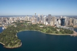 aerial;aerial-photo;aerial-photograph;aerial-photographs;aerial-photography;aerial-photos;aerial-view;aerial-views;aerials;Australasia;Australia;c.b.d.;cbd;central-business-district;cities;city;cityscape;cityscapes;Farm-Cove;harbors;harbours;high-rise;high-rises;high_rise;high_rises;highrise;highrises;icon;iconic;icons;landmark;landmarks;multi_storey;multi_storied;multistorey;multistoried;N.S.W.;New-South-Wales;NSW;office;office-block;office-blocks;offices;Royal-Botanic-Garden;Royal-Botanic-Gardens;Royal-Botanical-Garden;Royal-Botanical-Gardens;sky-scraper;sky-scrapers;sky_scraper;sky_scrapers;skyscraper;skyscrapers;Sydney;Sydney-Botanic-Garden;Sydney-Botanic-Gardens;Sydney-Botanical-Garden;Sydney-Botanical-Gardens;Sydney-Harbor;Sydney-Harbour;tower-block;tower-blocks