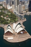 aerial;aerial-photo;aerial-photograph;aerial-photographs;aerial-photography;aerial-photos;aerial-view;aerial-views;aerials;architectural;architecture;Australasia;Australia;Bennelong-Point;c.b.d.;cbd;central-business-district;Circular-Quay;cities;city;cityscape;cityscapes;harbors;harbours;high-rise;high-rises;high_rise;high_rises;highrise;highrises;icon;iconic;icons;landmark;landmarks;Macquarie-St;Macquarie-Street;multi_storey;multi_storied;multistorey;multistoried;N.S.W.;New-South-Wales;NSW;office;office-block;office-blocks;offices;Opera-House;Royal-Botanic-Garden;Royal-Botanic-Gardens;Royal-Botanical-Garden;Royal-Botanical-Gardens;sky-scraper;sky-scrapers;sky_scraper;sky_scrapers;skyscraper;skyscrapers;Sydney;Sydney-Botanic-Garden;Sydney-Botanic-Gardens;Sydney-Botanical-Garden;Sydney-Botanical-Gardens;Sydney-Cove;Sydney-Harbor;Sydney-Harbour;Sydney-Opera-House;tower-block;tower-blocks