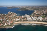 aerial;aerial-photo;aerial-photograph;aerial-photographs;aerial-photography;aerial-photos;aerial-view;aerial-views;aerials;Australasia;Australia;beach;beaches;coast;coastal;coastline;coastlines;coasts;foreshore;harbors;harbours;Manly;Manly-Beach;N.S.W.;New-South-Wales;NSW;ocean;Pacific-Ocean;sea;shore;shoreline;shorelines;shores;Sydney;Sydney-Harbor;Sydney-Harbour;Tasman-Sea;The-Corso;water