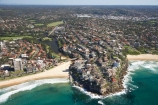 aerial;aerial-photo;aerial-photograph;aerial-photographs;aerial-photography;aerial-photos;aerial-view;aerial-views;aerials;Australasia;Australia;beach;beaches;coast;coastal;coastline;coastlines;coasts;foreshore;Manly;Manly-Beach;N.S.W.;New-South-Wales;North-Steyne-Beach;NSW;ocean;Pacific-Ocean;Queenscliff;Queenscliff-Beach;sea;shore;shoreline;shorelines;shores;Sydney;Tasman-Sea;water