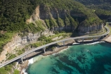 aerial;aerial-photo;aerial-photograph;aerial-photographs;aerial-photography;aerial-photos;aerial-view;aerial-views;aerials;Australasia;Australia;bend;bends;bluff;bluffs;bridge;bridges;cliff;cliffs;Clifton;Coalcliff;coast;coastal;coastline;coastlines;coasts;corner;corners;curve;curves;driving;engineering-feat;foreshore;Grand-Pacific-Drive;highway;highways;Illawarra;Illawarra-Escarpment;infrastructure;Lawrence-Hargrave-Dr;Lawrence-Hargrave-Drive;N.S.W.;New-South-Wales;NSW;ocean;open-road;open-roads;road;road-trip;roads;sea;Sea-Cliff-Bridge;Seacliff-Bridge;shore;shoreline;shorelines;shores;structure;structures;Sydney;Tasman-Sea;transport;transportation;travel;traveling;travelling;trip;water