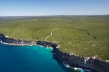 aerial;aerial-photo;aerial-photograph;aerial-photographs;aerial-photography;aerial-photos;aerial-view;aerial-views;aerials;Australasia;Australia;bluff;bluffs;cliff;cliffs;coast;Coast-Track;coastal;Coastal-Track;coastline;coastlines;coasts;Curracurrong-Creek;foreshore;N.S.W.;New-South-Wales;NSW;ocean;Royal-N.P.;Royal-National-Park,;Royal-NP;sea;shore;shoreline;shorelines;shores;Sydney;Tasman-Sea;water