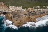 aerial;aerial-photo;aerial-photograph;aerial-photographs;aerial-photography;aerial-photos;aerial-view;aerial-views;aerials;Australasia;Australia;coast;coastal;coastline;coastlines;coasts;foreshore;N.S.W.;New-South-Wales;NSW;ocean;Royal-N.P.;Royal-National-Park,;Royal-NP;sea;shore;shoreline;shorelines;shores;Sydney;water