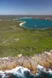 aerial;aerial-photo;aerial-photograph;aerial-photographs;aerial-photography;aerial-photos;aerial-view;aerial-views;aerials;Australasia;Australia;Bundeena;coast;coastal;coastline;coastlines;coasts;foreshore;Jibbon-Beach;N.S.W.;New-South-Wales;NSW;ocean;Port-Hacking;Royal-N.P.;Royal-National-Park,;Royal-NP;sea;shore;shoreline;shorelines;shores;Sydney;water