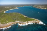 aerial;aerial-photo;aerial-photograph;aerial-photographs;aerial-photography;aerial-photos;aerial-view;aerial-views;aerials;Australasia;Australia;Bundeena;coast;coastal;coastline;coastlines;coasts;foreshore;Jibbon-Beach;Jibbon-Head;N.S.W.;New-South-Wales;NSW;ocean;Port-Hacking;Port-Hacking-Point;Royal-N.P.;Royal-National-Park,;Royal-NP;sea;shore;shoreline;shorelines;shores;Sydney;water