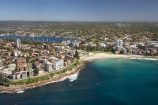 aerial;aerial-photo;aerial-photograph;aerial-photographs;aerial-photography;aerial-photos;aerial-view;aerial-views;aerials;Australasia;Australia;Bate-Bay;beach;beaches;coast;coastal;coastline;coastlines;coasts;Cronulla;Cronulla-Beach;foreshore;N.S.W.;New-South-Wales;NSW;ocean;sea;shore;shoreline;shorelines;shores;Sydney;water