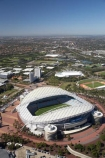 aerial;aerial-photo;aerial-photograph;aerial-photographs;aerial-photography;aerial-photos;aerial-view;aerial-views;aerials;ANZ-Stadium;arena;Aussie-Stadium;Australasia;Australia;event;events;Homebush-Bay;Homebush-Bay-Olympic-Park;N.S.W.;New-South-Wales;NSW;Olympic-Stadium;Royal-Easter-Show;sports-field;sports-fields;sports-stadia;sports-stadium;sports-stadiums;stadia;stadium;Stadium-Australia;stadiums;Sydney;Sydney-International-Aquatic-Centre;Sydney-International-Athletic-Centre;Sydney-Olympic-Park;Sydney-Royal-Easter-Show