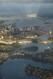aerial;aerial-photo;aerial-photograph;aerial-photographs;aerial-photography;aerial-photos;aerial-view;aerial-views;aerials;architectural;architecture;Australasia;Australia;Balls-Head-Bay;bridge;bridges;building;buildings;c.b.d.;cbd;central-business-district;cities;city;cityscape;cityscapes;harbor-bridge;harbors;harbour-bridge;harbours;high-rise;high-rises;high_rise;high_rises;highrise;highrises;icon;iconic;icons;landmark;landmarks;multi_storey;multi_storied;multistorey;multistoried;N.S.W.;New-South-Wales;NSW;office;office-block;office-blocks;offices;sky-scraper;sky-scrapers;sky_scraper;sky_scrapers;skyscraper;skyscrapers;Sydney;Sydney-C.B.D.;Sydney-CBD;Sydney-Harbor;Sydney-Harbor-Bridge;Sydney-Harbour;Sydney-Harbour-Bridge;tower-block;tower-blocks;Woodford-Bay
