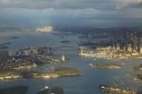 aerial;aerial-photo;aerial-photograph;aerial-photographs;aerial-photography;aerial-photos;aerial-view;aerial-views;aerials;architectural;architecture;Australasia;Australia;Balls-Head-Bay;Berry-Bay;bridge;bridges;building;buildings;c.b.d.;cbd;central-business-district;cities;city;cityscape;cityscapes;harbor-bridge;harbors;harbour-bridge;harbours;high-rise;high-rises;high_rise;high_rises;highrise;highrises;icon;iconic;icons;landmark;landmarks;Miller-Point;Millers-Pt;Mort-Bay;multi_storey;multi_storied;multistorey;multistoried;N.S.W.;New-South-Wales;NSW;office;office-block;office-blocks;offices;Port-Jackson;sky-scraper;sky-scrapers;sky_scraper;sky_scrapers;skyscraper;skyscrapers;Sydney;Sydney-C.B.D.;Sydney-CBD;Sydney-Harbor;Sydney-Harbor-Bridge;Sydney-Harbour;Sydney-Harbour-Bridge;tower-block;tower-blocks