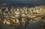 aerial;aerial-photo;aerial-photograph;aerial-photographs;aerial-photography;aerial-photos;aerial-view;aerial-views;aerials;ANZAC-Bridge;Australasia;Australia;Blackwattle-Bay;bridge;bridges;building;buildings;c.b.d.;cbd;central-business-district;cities;city;cityscape;cityscapes;harbors;harbours;high-rise;high-rises;high_rise;high_rises;highrise;highrises;multi_storey;multi_storied;multistorey;multistoried;N.S.W.;New-South-Wales;NSW;office;office-block;office-blocks;offices;Pyrmont;road-bridge;road-bridges;sky-scraper;sky-scrapers;sky_scraper;sky_scrapers;skyscraper;skyscrapers;suspension-bridge;Sydney;Sydney-C.B.D.;Sydney-CBD;Sydney-Fish-Market;Sydney-Harbor;Sydney-Harbour;tower-block;tower-blocks;traffic-bridge;traffic-bridges