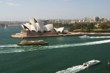 sydney;australia;opera;house-;sydney;ferry;ferries;sydney;cove;ferries;wake;harbour;harbours;harbors;harbor;icon;australian;passenger;opera;house;opera-house