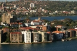 Sydney;Harbour;Kirribilli;Australia;apartment;apartments;residences;reidene;house;houses;housing;harbor;harbours;harbors