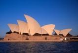 australia;sydney;harbour;harbours;harbors;harbor;icon;icons;australian;landmark;landmarks;opera;house;opera-house;architecture