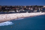 australia;sydney;beaches;sand;austalian;swim;swimming;swims;surf;surfs;surfer;surfie;surfing;wave;waves;ocean;bay;bays;sea;tasman;summer;hot;sunbake;sunbathe;bathe;swimmer;relax;recreation;holiday;vacation-;bondi;beach;sandy