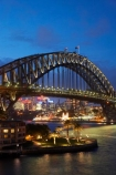 Australasia;Australia;Australian;bridge;bridges;dark;dusk;evening;harbor-bridge;harbors;harbour-bridge;harbours;landmark;landmarks;light;lights;Luna-Park;N.S.W.;New-South-Wales;night;night-time;night_time;nightfall;North-Sydney;NSW;Sydney;Sydney-Cove;Sydney-Harbor;Sydney-Harbor-Bridge;Sydney-Harbour;Sydney-Harbour-Bridge;twilight