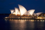 Australasia;Australia;Australian;dark;dusk;evening;harbors;harbours;landmark;landmarks;light;lights;N.S.W.;New-South-Wales;night;night-time;night_time;nightfall;NSW;Opera-House;Sydney;Sydney-Cove;Sydney-Harbor;Sydney-Harbour;Sydney-Opera-House;twilight