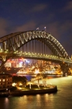 Australasia;Australia;Australian;bridge;bridges;c.b.d.;cbd;central-business-district;cities;city;cityscape;cityscapes;dark;dusk;electricity-consumption;energy-consumption;energy-efficiency;energy-inefficiency;evening;harbor-bridge;harbors;harbour-bridge;harbours;high-rise;high-rises;high_rise;high_rises;highrise;highrises;landmark;landmarks;light;lights;Luna-Park;multi_storey;multi_storied;multistorey;multistoried;N.S.W.;New-South-Wales;night;night-time;night_time;nightfall;North-Sydney;NSW;office;office-block;office-blocks;offices;power-consumption;sky-scraper;sky-scrapers;sky_scraper;sky_scrapers;skyscraper;skyscrapers;Sydney;Sydney-Cove;Sydney-Harbor;Sydney-Harbor-Bridge;Sydney-Harbour;Sydney-Harbour-Bridge;The-Rocks;tower-block;tower-blocks;twilight